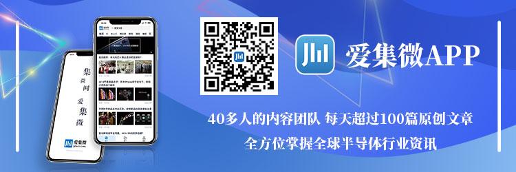 http://www.reviewcode.cn/rengongzhinen/10111.html